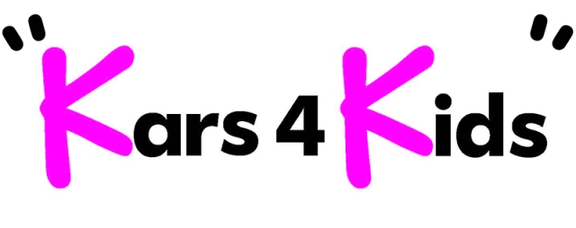 the kars 4 kids commercial a fictional oral history and so fourth